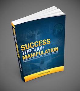 STM-Sample-Book-Image-263X301